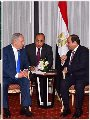 الرئيس عبد الفتاح السيسى فى الأمم المتحدة