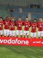 """الأهلي يكشف موقف اللعب على استاد القاهرة و""""ضيافة"""" النجم"""