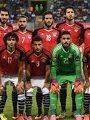 منتخب مصر وجماهير