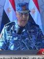 قائد القوات البحرية: عدونا الرئيسى الإرهاب.. ونقطع خطوط إمداده عبر البحر