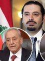 المنافسة الانتخابية فى لبنان تبلغ ذروتها