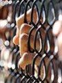 حبس 6 مسئولين بهيئة الصادرات بالعين السخنة 15 يوما لاتهامهم بالتربح