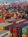 بالأرقام.. 5 معلومات عن ارتفاع صادرات مصر فى النصف الأول من العام الحالى