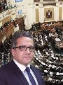 وزير الآثار يعلن وجود قطع أثرية لدى الكيان الصهيونى