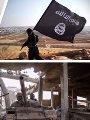 """الاستئناف تتسلم ملف قضية التخابر مع """"داعش"""" لتحديد جلسة محاكمة المتهمين"""