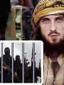 """إحصائية لـ""""مرصد الأزهر"""" تكشف عن عدد ضحايا جرائم الإرهاب فى العالم بـ2017"""