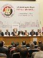 مهام لجنة مراقبة الإنفاق على الدعاية بانتخابات الرئاسة × 5 معلومات