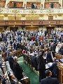 الحكومة تتقدم بمشروع قانون يصرح لعربات المأكولات بإشغال الطرق مقابل رسوم