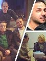 29 مسلسلا فى القائمة المبدئية بموسم دراما رمضان المقبل