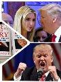 """زلزال كتاب """"نار وغضب"""" يختتم العام الأول لـ""""ترامب"""" بالبيت الأبيض"""