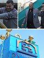 مخترع مصرى يطور شفاطا يقضى على الأدخنة والأتربة