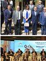 مؤتمر مصر تستطيع بأبناء النيل بالأقصر