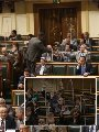 مجلس النواب يقدم كشف حساب عن جهوده لدعم الأشخاص ذوى الإعاقة