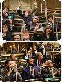 البرلمان يتمسك بالاستحقاق الدستورى للصحة فى الموازنة العامة الجديدة