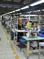 """""""القوى العاملة"""" ببورسعيد: 2242 فرصة عمل للشباب بالمنطقة الصناعية"""