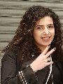 والد الضحية مريم: الشعب المصرى ووزارة الخارجية يدعمانى فى الوصول لحق ابنتى