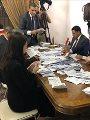 انتهاء فرز الأصوات فى معظم السفارات المصرية بانتخابات الرئاسة