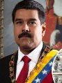"""عملة فنزويلا فى خطر.. خبراء: استبدال العملة الفنزويلية """"البوليفار """" بالدولار الأمريكى الحل الوحيد للخروج من الأزمة الاقتصادية.. ويؤكدون: اقتصاد البلاد سينخفض 50% فى الـ5 سنوات المقبلة"""