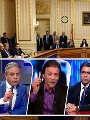 المهددون بسحب الجنسية المصرية