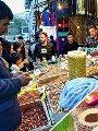 احتفالات إيران بعيد النوروز