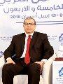 """""""القوي العاملة"""" تحذر المعلمين المصريين  من عقود العمل الوهمية بالكويت"""
