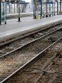 خلى بالك.. هذه القطارات ستتأخر اليوم بسبب أعمال الإصلاح بالسكة الحديد