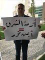 قيادى سابق بالإخوان: أيمن نور عميل CIA وأنقرة غاضبة من تحركاته دون علمها