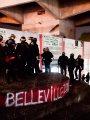 """فيديو.. اشتباكات عنيفة بين متظاهرين والأمن فى ليون وبوردو ونانت بسبب قانون المعاشات.. رئيس شرطة باريس يتهم """"بلاك بلوك"""" بالوقوف وراء العنف.. والداخلية تدعو المواطنين لمساندتها"""