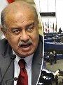 كل ما تريده عن الاتفاقية الثنائية مع الاتحاد الأوروبى فى 13 سؤالا