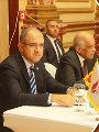 """""""دعم مصر"""" يبحث التحول لحزب سياسى"""