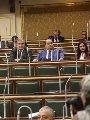 صور.. البرلمان يوافق نهائيا على تعديل قانون الزراعة