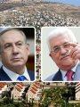 بيع أراضى فلسطين للاحتلال عرض مستمر