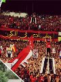 خبراء الكرة المصرية يؤيدون قرار تجميد رابطة ألتراس أهلاوى