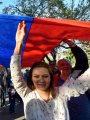 ارمينيا