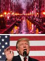 لا تفرحوا بانطفاء أضواء حى ريد لايت الساخن بأمستردام.. تجارة الجنس عبر الإنترنت تتوحش.. 97 مليار دولار حجم صناعة الإباحية.. والاستغلال الجنسى للأطفال أخطرها.. وأمريكا تسن قانونا لمحاصرة مواقعها الإلكترونية
