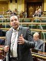 """""""اتصالات البرلمان"""" تعلن عن رصد 2500 صفحة نصبت على المواطنين خلال 90 يومًا"""