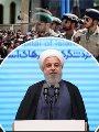تقرير أممى يكشف الدور الإرهابى لإيران ويفضح تمويلها الحرب اليمنية