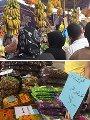 اعرف كل حاجة عن معرض سوبر ماركت أهلاً رمضان × 10 معلومات