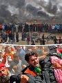 رجب طيب أردوغان وحملات الاعتقال فى تركيا