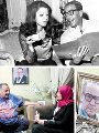 محمد فؤاد المهندس يتحدث لليوم السابع