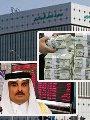 تعرف على خسائر الأسواق المالية والخطوط الجوية القطرية بسبب المقاطعة