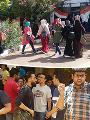 لطلاب الثانوية العامة.. لو مش عايز تدخل الامتحان تعرف إزاى تأجل للعام المقبل