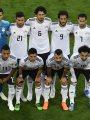 قبل موقعة مونديال روسيا.. 3 مباريات لا تنسى بين مصر والسعودية