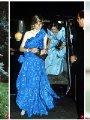 """فساتين وأزياء الأميرة ديانا رجعت موضة بلمسة التسعينيات """"دولابها ما بتروحش عليه"""""""