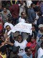 أثيوبيا تعلن حصيلة ضحايا هجوم أديس أبابا