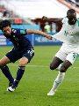أمم أفريقيا 2019.. السنغال تواجه نيجيريا فى قمة أفريقية ودية