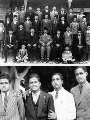 """صور.. قبل أيام من ذكرى ثورة يوليو.. موقع تاريخ """"جمال عبد الناصر"""" بمكتبة الإسكندرية يحصد 6 ملايين زائر سنويا.. مدير المشروع: يحتوى على وثائق وصور وتسجيلات نادرة تجذب الشباب.. ويتم تطوير الموقع وتحديثه حاليا"""