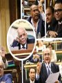بعد موافقة مجلس النواب عليه.. قانون تخفيض معاشات الوزراء فى 5 نقاط