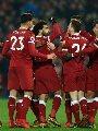 """""""4"""" أسباب تعيد ليفربول إلى لقب الدورى الإنجليزى بالموسم الجديد"""