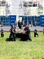 بعد مد فترة القبول.. تعرف على التخصصات المطلوبة بقسم الضباط المتخصصين بالشرطة